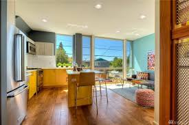 Playhouse Design Colorful Listing By Playhouse Design Group Urbnlivn