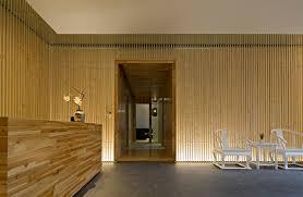 creative office design c u0026c design creative headquarters c u0026c design archdaily