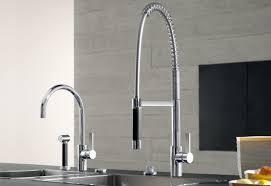 decorating interesting dornbracht kitchen faucet for unique modern kitchen design with unique dornbracht kitchen faucet and lenova sinks
