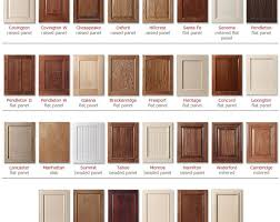 Concord Kitchen Cabinets Kitchen Types Of Kitchen Cabinets Self Esteem Ready To Assemble