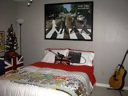 Bedrooms With Grey Walls by Music Bedroom With Grey Walls Creating A Music Bedroom Theme In