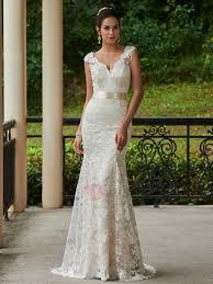 cheap wedding dresses for sale seven features of wedding dresses for sale online that