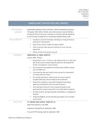 Resume For Forklift Operator Ups Driver Helper Description For Resume 100 Resume Sample