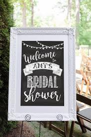 bridal shower signs bridal shower welcome sign bridal shower sign engagement