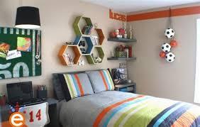 le bon coin chambre à coucher adulte lovely le bon coin chambre a coucher adulte 4 sticker chambre