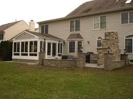 Jersey Home Decor Jersey Home Decor Instadecor Us