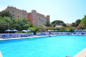 chambres d hotes ile rousse hotel langley resort napoléon bonaparte l ile rousse