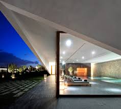 Patio On Guerra by L U0027and Vineyards Luxury Hotel In The Alentejo Portugal