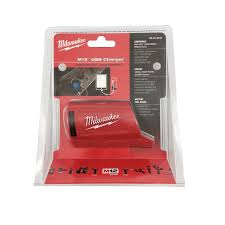 luxury milwaukee m12 power source 38 for cover letter for job