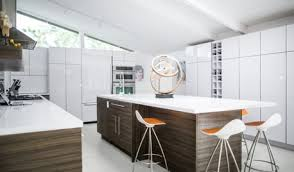 houzz kitchens with islands kitchen islands on houzz tips from the experts