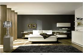 interior designer home 34 inspirational modern home interior designs gallery home design