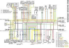 suzuki dr650 wiring diagram with simple pics 70105 linkinx com