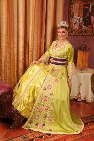 takchita mariage vente caftan marocain en ligne boutique vente et location