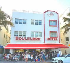 Miami Beach Hotels Map by Book Boulevard Hotel In Miami Beach Hotels Com