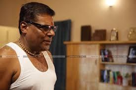 indian film gani enthavadu gaani movie in tamil top 5 game trailers