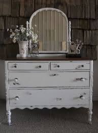 white antique dresser home design ideas