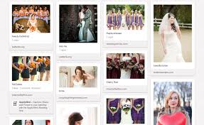 wedding apps 10 best wedding apps for planning your big day topweddingsites