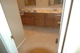ceramic tile flooring seattle wa ceramic tile installation