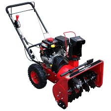 snow blower on sale black friday power smart db7659 22 22