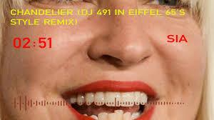 Download Sia Chandelier by 100 Video Chandelier Chandelier Dancer Wiki Thesecretconsul