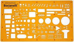 amazon com electrical and electronic installation symbols drawing