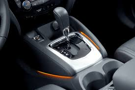 pagani gear shifter bac mono isn u0027t faster than pagani huayra at top gear u0027s race track
