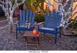 Mexican Patio Furniture by Mexican Patio Stock Photos U0026 Mexican Patio Stock Images Alamy