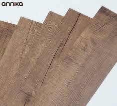 Cheap Vinyl Plank Flooring Factory Direct Vinyl Plank Flooring Factory Direct Vinyl Plank