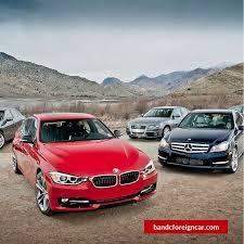 is bmw a foreign car best 25 foreign car repair ideas on car repair near