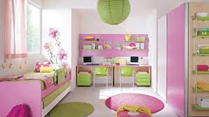 cool girls kids room decorating ideas design gallery 8590