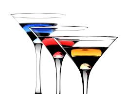 cocktail drinks pictures of cocktail drinks free download clip art free clip