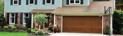 fiberglass garage doors 9800 9800 fiberglass garage door