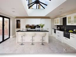 small luxurious kitchens magnificent home design