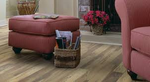 salvador sl078 spalted maple laminate flooring wood laminate