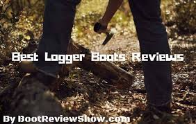 Are Logger Boots Comfortable Top 7 Best Logger Boots In 2017 Reviews U0026 Buyer U0027s Guide