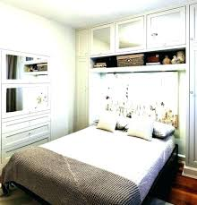 Made To Measure Bedroom Furniture Contemporary Fitted Bedroom Furniture Fitted Bedroom Design