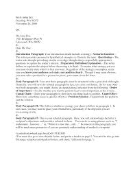 proper cover letter heading 28 images exles of resumes resume