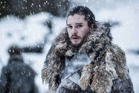 guessing u0027game of thrones u0027 8 burning questions and 8 icy