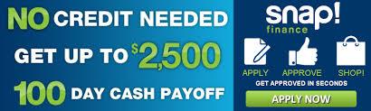 pueblo tires u0026 service financing with snap finance