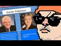 Hillary Memes - bernie or hillary meme review 2016 election coverage the war on