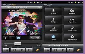 best mp3 player app 15 best mp3 player android app 2017 equalizer downloader