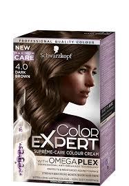 how to mix schwarzkopf hair color deep amethyst