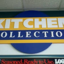 kitchen collection tanger outlet kitchen collection outlet stores 2601 s st foley al