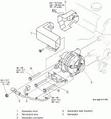 mazda 3 2 0 engine diagram wiring amazing wiring diagram collections