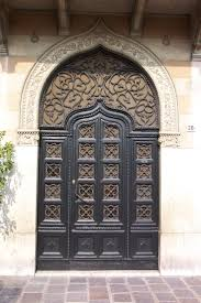 47 best amazing door architecture images on pinterest door knobs