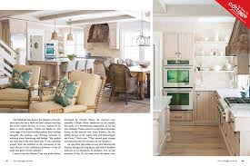 home design journal cottage journal winter 2017 nicola s home