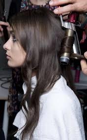 large hair best hair salons
