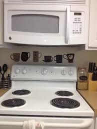 Coffee Themed Kitchen Curtains by Love Coffee Theme For My Kitchen Can U0027t Wait To Decorate Coffee