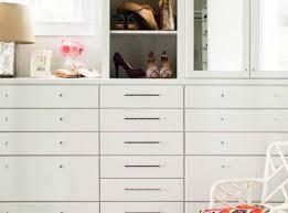 wardrobe wardrobe storage likable wardrobe storage modules
