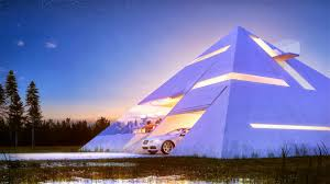 nir pearlson river road honey i shrunk the house small house inspiration